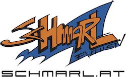 schmarl-logo-farbe-250px